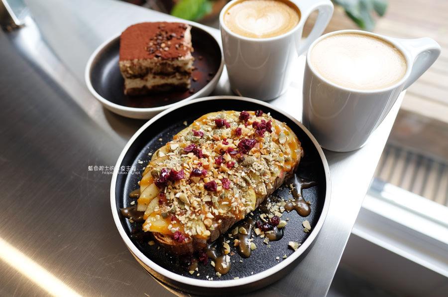 20190622115951 17 - Solidbean Coffee Roasters-精誠商圈巷弄白色系自家烘焙推薦咖啡館,台中推薦輕食、咖啡跟甜點口袋名單