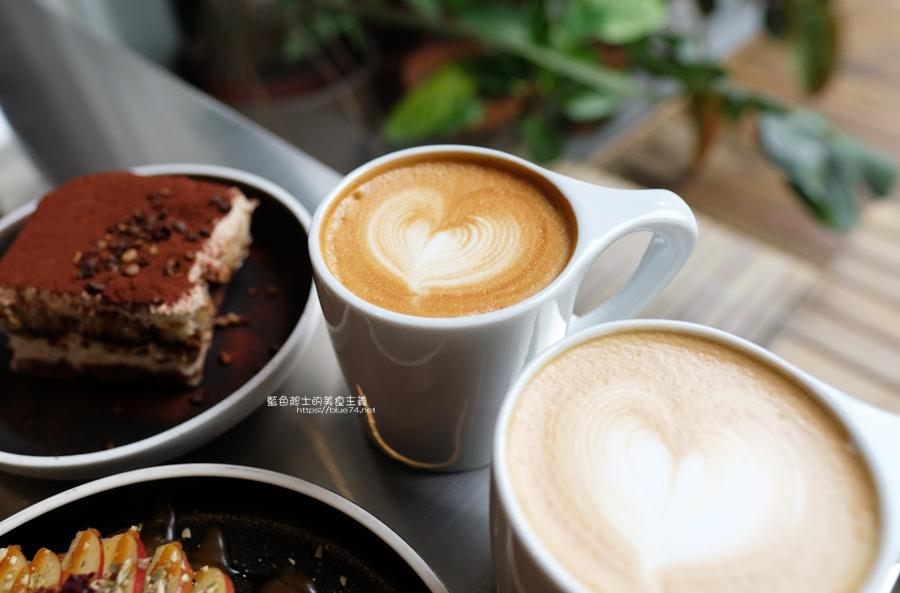20190622115955 39 - Solidbean Coffee Roasters-精誠商圈巷弄白色系自家烘焙推薦咖啡館,台中推薦輕食、咖啡跟甜點口袋名單
