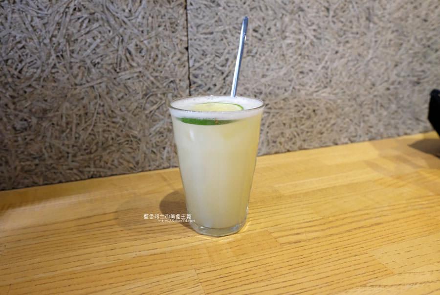20190622120137 5 - Solidbean Coffee Roasters-精誠商圈巷弄白色系自家烘焙推薦咖啡館,台中推薦輕食、咖啡跟甜點口袋名單