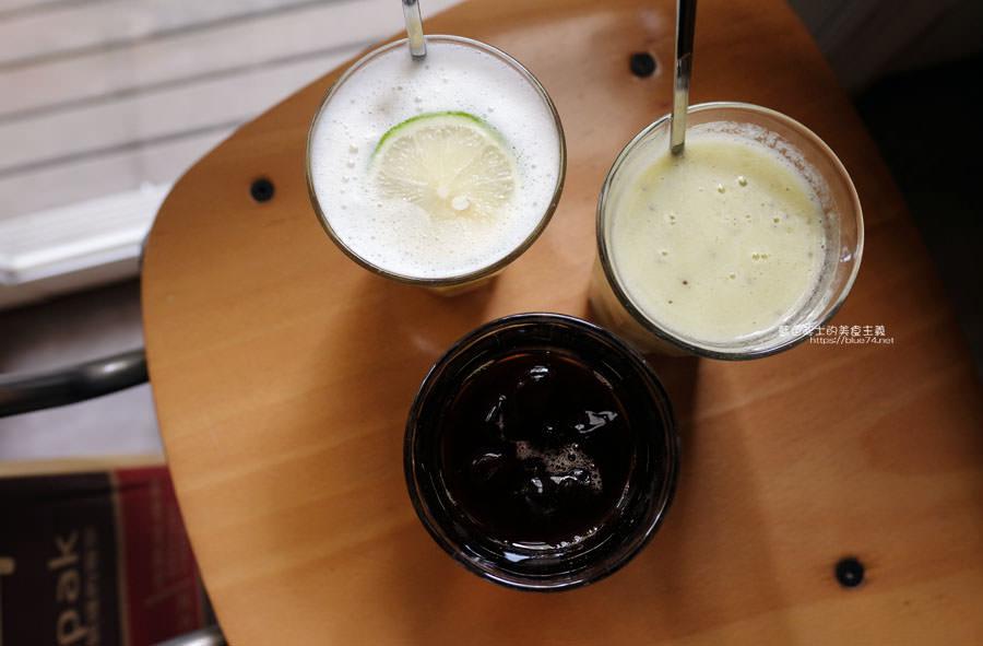 20190622120145 90 - Solidbean Coffee Roasters-精誠商圈巷弄白色系自家烘焙推薦咖啡館,台中推薦輕食、咖啡跟甜點口袋名單