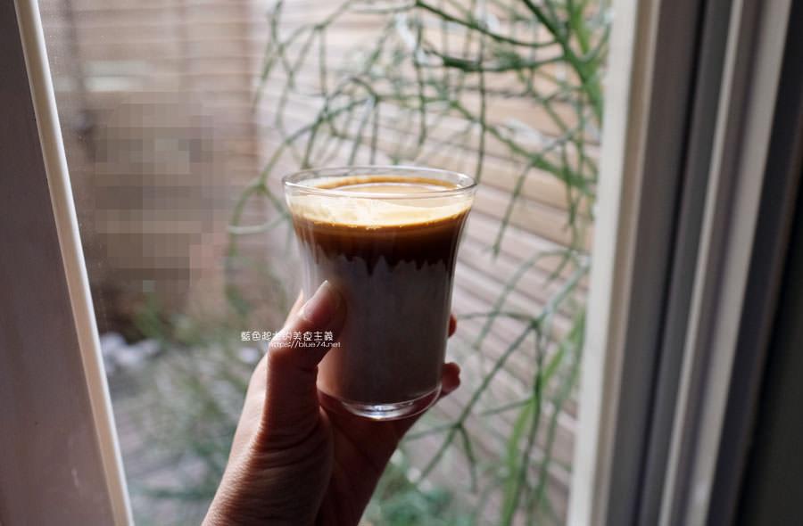 20190622120149 54 - Solidbean Coffee Roasters-精誠商圈巷弄白色系自家烘焙推薦咖啡館,台中推薦輕食、咖啡跟甜點口袋名單