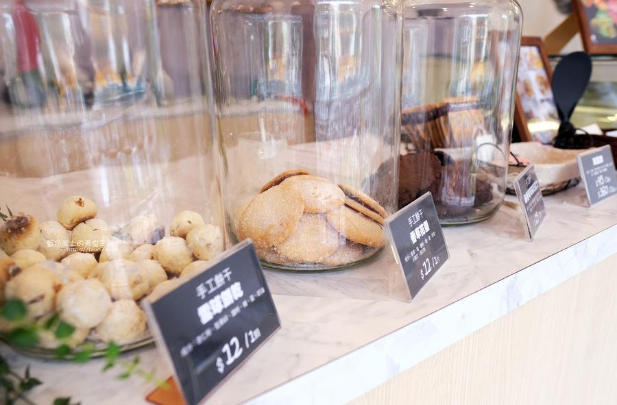 20190626000639 33 - Cat I Cake-單純熱愛烘焙增添手做幸福感受的早午餐甜點店