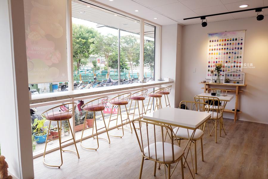 20190626000644 86 - Cat I Cake-單純熱愛烘焙增添手做幸福感受的早午餐甜點店