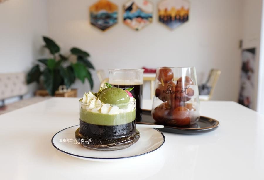20190626000649 87 - Cat I Cake-單純熱愛烘焙增添手做幸福感受的早午餐甜點店