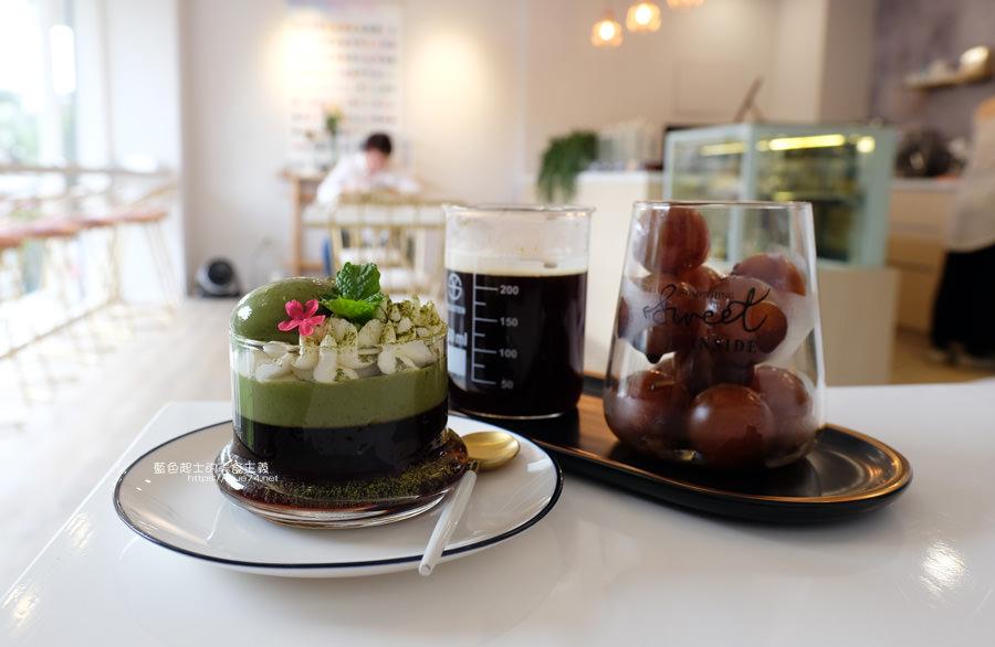 20190626000653 52 - Cat I Cake-單純熱愛烘焙增添手做幸福感受的早午餐甜點店