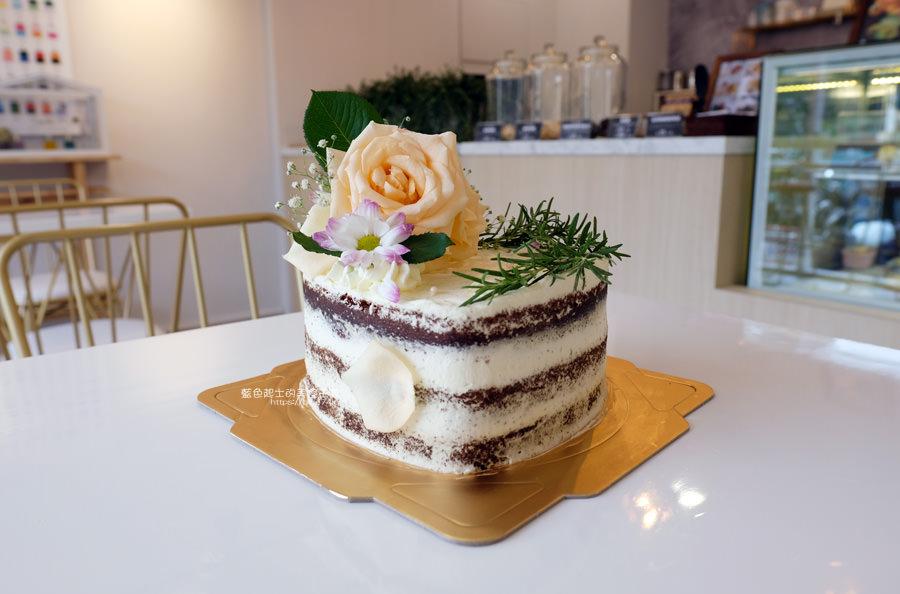 20190626000657 23 - Cat I Cake-單純熱愛烘焙增添手做幸福感受的早午餐甜點店