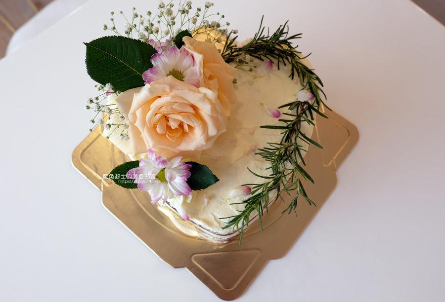 20190626000659 42 - Cat I Cake-單純熱愛烘焙增添手做幸福感受的早午餐甜點店