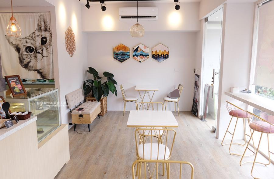 20190626005713 57 - Cat I Cake-單純熱愛烘焙增添手做幸福感受的早午餐甜點店