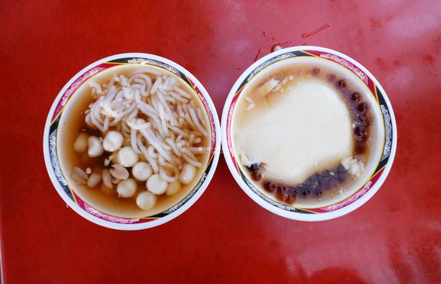 20190627124429 98 - 白白咖啡-太平超隱密巷弄咖啡館,店貓陪你度過咖啡時光