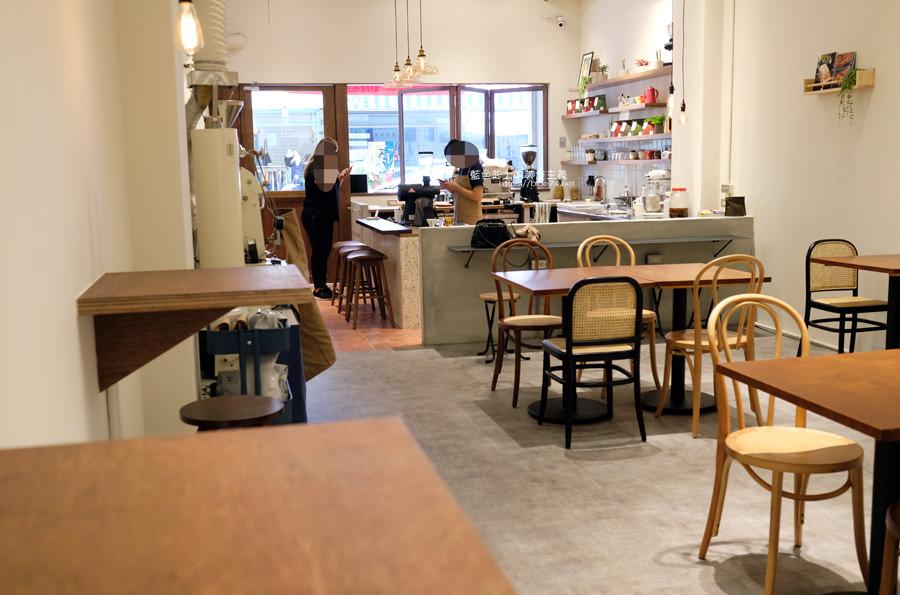 20190703154336 17 - 肆序商行-大甲鎮瀾宮商圈推薦咖啡甜點美食,舒適自在空間
