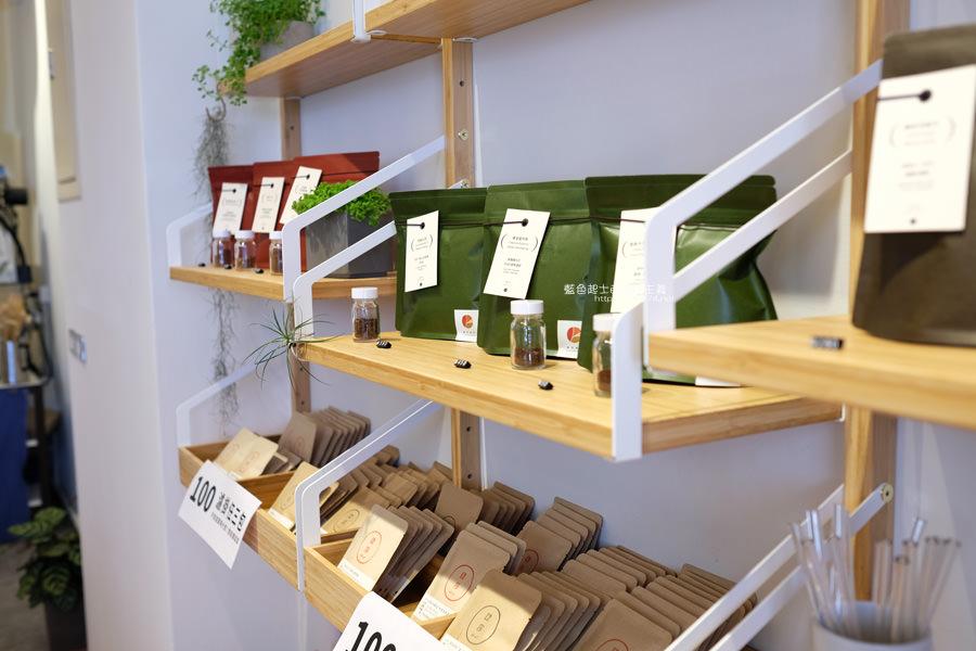 20190703154338 68 - 肆序商行-大甲鎮瀾宮商圈推薦咖啡甜點美食,舒適自在空間