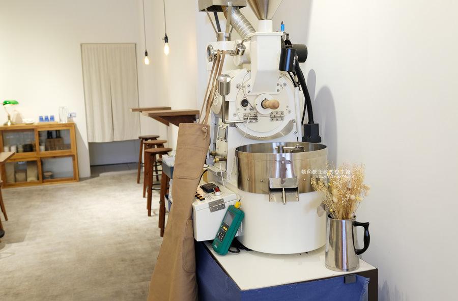 20190703154340 8 - 肆序商行-大甲鎮瀾宮商圈推薦咖啡甜點美食,舒適自在空間