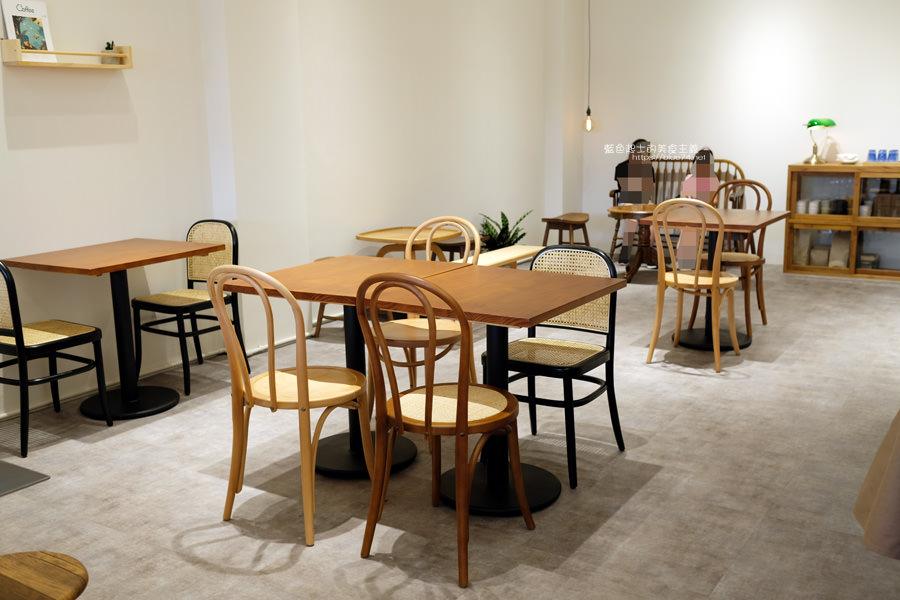 20190703154341 67 - 肆序商行-大甲鎮瀾宮商圈推薦咖啡甜點美食,舒適自在空間
