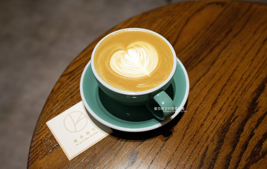 20190703154352 16 - 肆序商行-大甲鎮瀾宮商圈推薦咖啡甜點美食,舒適自在空間