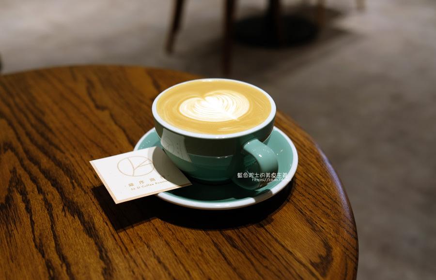 20190703154352 54 - 肆序商行-大甲鎮瀾宮商圈推薦咖啡甜點美食,舒適自在空間