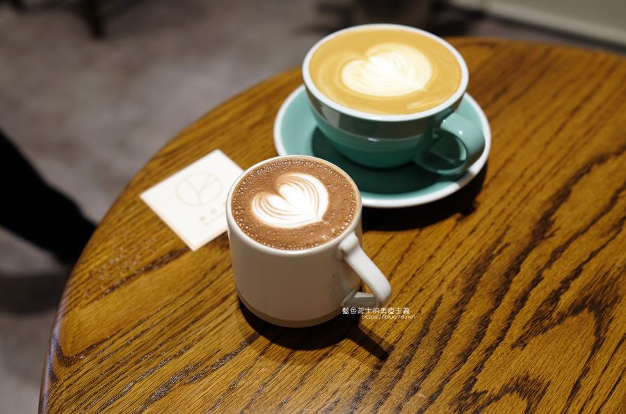 20190703154353 23 - 肆序商行-大甲鎮瀾宮商圈推薦咖啡甜點美食,舒適自在空間