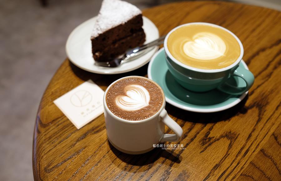 20190703154354 34 - 肆序商行-大甲鎮瀾宮商圈推薦咖啡甜點美食,舒適自在空間