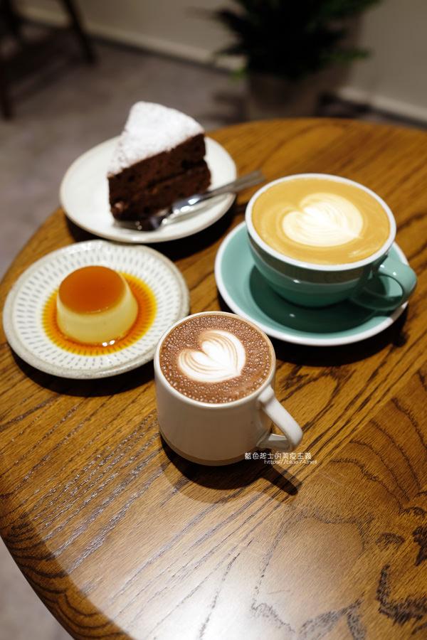 20190703154355 31 - 肆序商行-大甲鎮瀾宮商圈推薦咖啡甜點美食,舒適自在空間