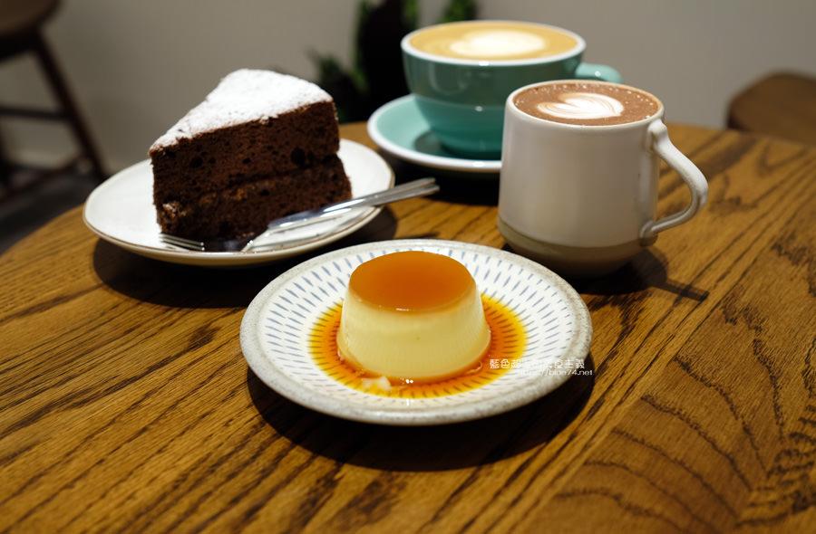 20190703154356 88 - 肆序商行-大甲鎮瀾宮商圈推薦咖啡甜點美食,舒適自在空間