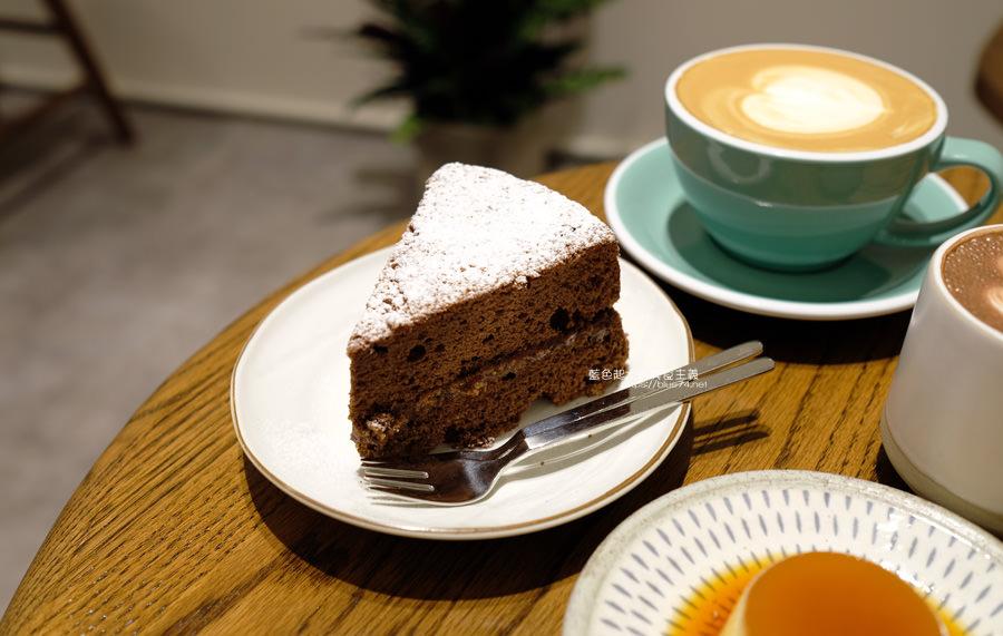20190703154357 15 - 肆序商行-大甲鎮瀾宮商圈推薦咖啡甜點美食,舒適自在空間