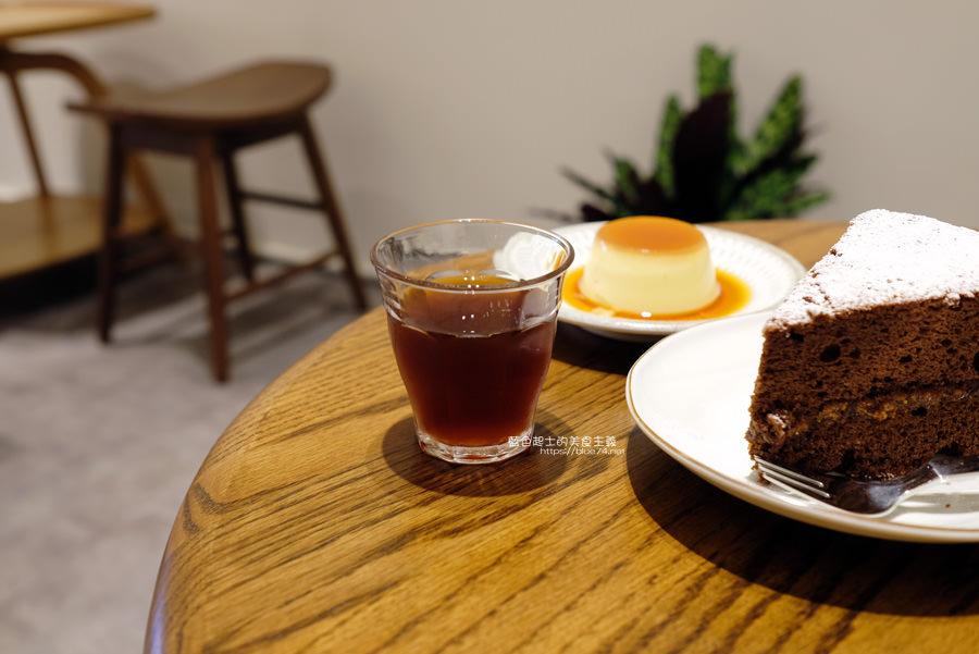 20190703154358 87 - 肆序商行-大甲鎮瀾宮商圈推薦咖啡甜點美食,舒適自在空間