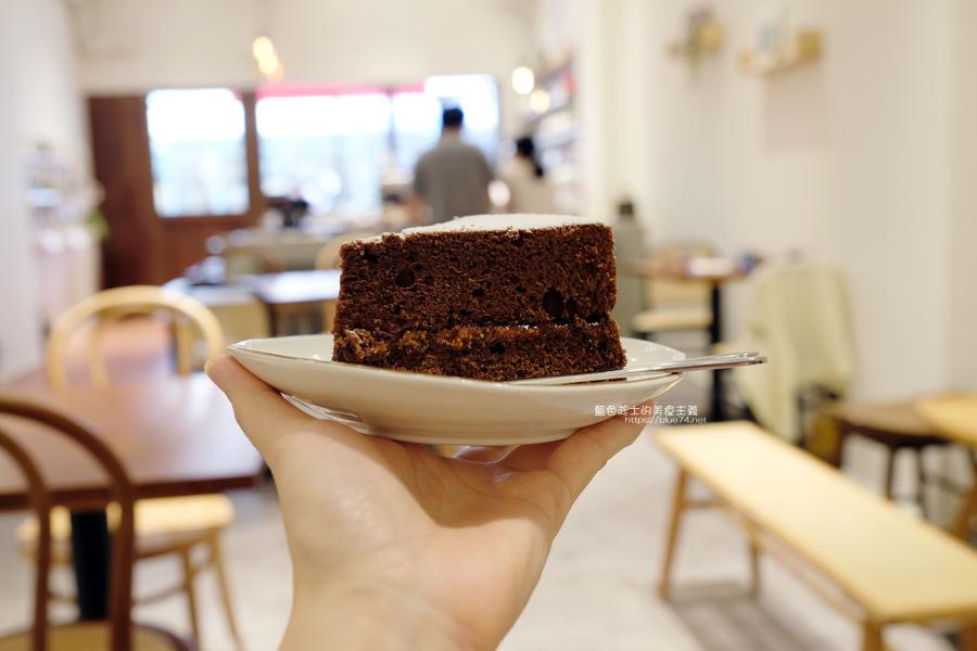 20190703154359 80 - 肆序商行-大甲鎮瀾宮商圈推薦咖啡甜點美食,舒適自在空間