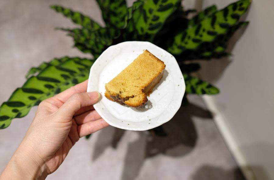 20190703154401 26 - 肆序商行-大甲鎮瀾宮商圈推薦咖啡甜點美食,舒適自在空間