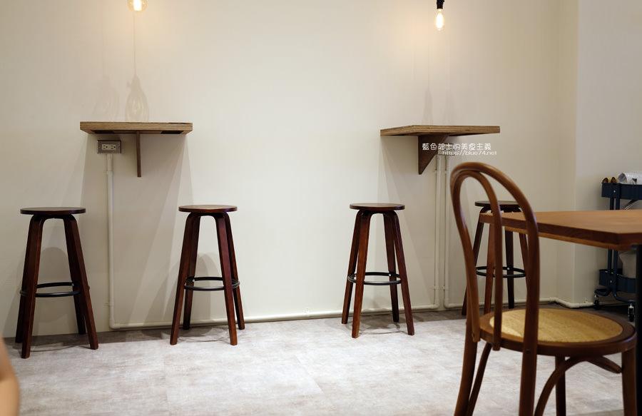 20190703154410 37 - 肆序商行-大甲鎮瀾宮商圈推薦咖啡甜點美食,舒適自在空間
