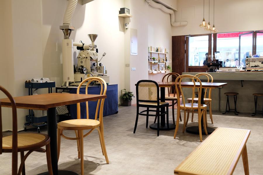 20190703154411 11 - 肆序商行-大甲鎮瀾宮商圈推薦咖啡甜點美食,舒適自在空間