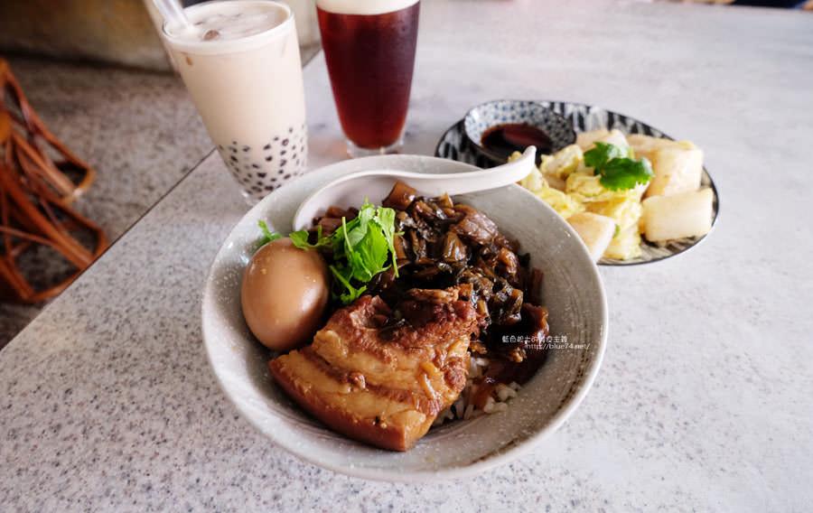 20190712120544 8 - 紫壁栽手作食與茶-三十幾年複合式泡沫紅茶店,茶點簡餐與茶葉,雞排必點,近中華夜市和萬代福