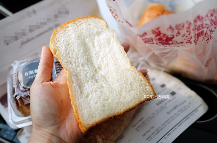 20190713095332 29 - 有點麵包-只營業星期五六,建議提前預訂再取貨,老闆娘有正,進門要脫鞋喔,豐樂公園旁
