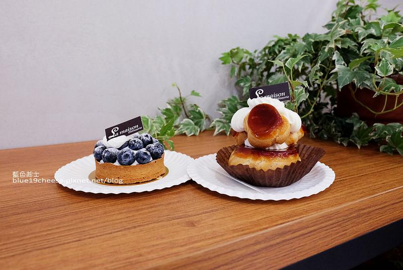 【台中北區】梅笙蛋糕工作室美德店-梅笙二店.內用限時30分鐘.生日蛋糕甜點塔.近中國醫美德大樓