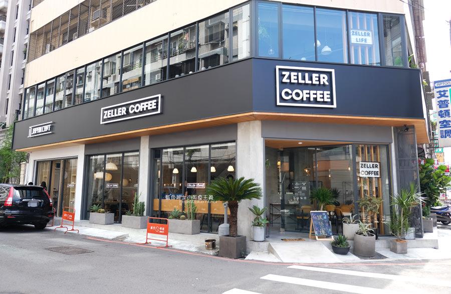20190728122110 53 - 中城咖啡-結合有機咖啡與婚禮企劃咖啡館,親子友善,販售雞蛋糕、吉拿棒、溫沙拉、濃湯跟咖啡等