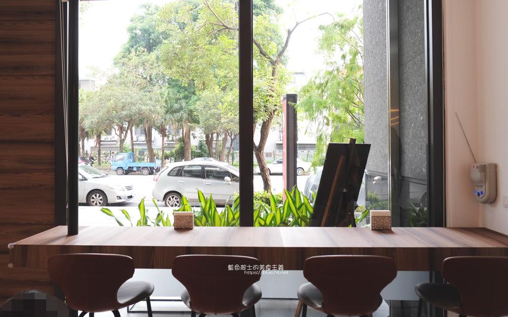 20190801111803 53 - Gio patisserie-北屯區法式甜點專賣店,一家人的凝聚力