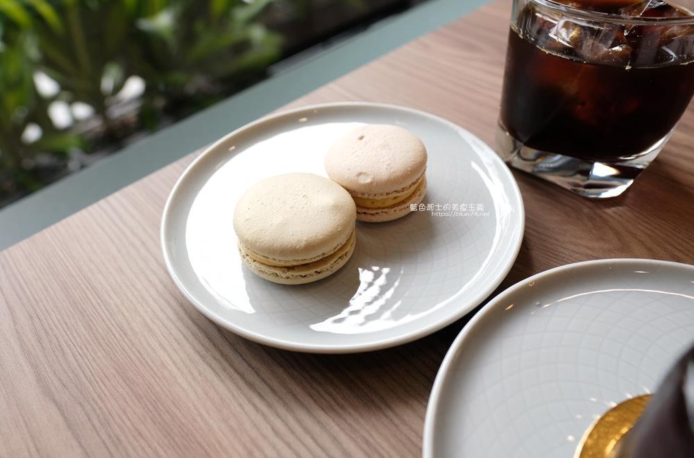 20190801111805 77 - Gio patisserie-北屯區法式甜點專賣店,一家人的凝聚力
