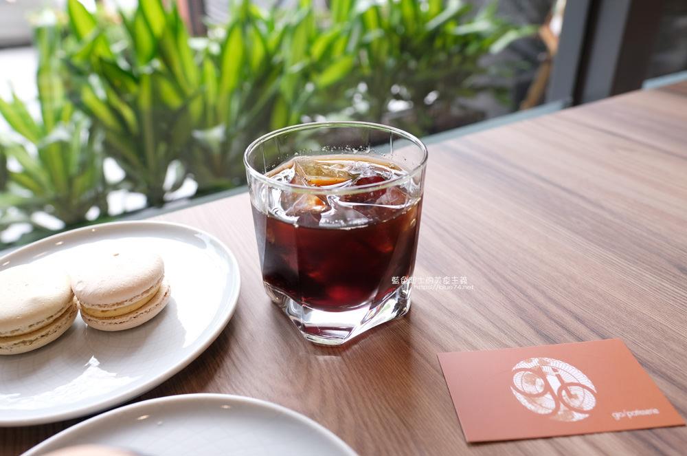 20190801111805 83 - Gio patisserie-北屯區法式甜點專賣店,一家人的凝聚力