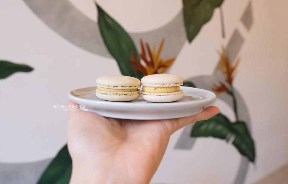 20190801111806 85 - Gio patisserie-北屯區法式甜點專賣店,一家人的凝聚力