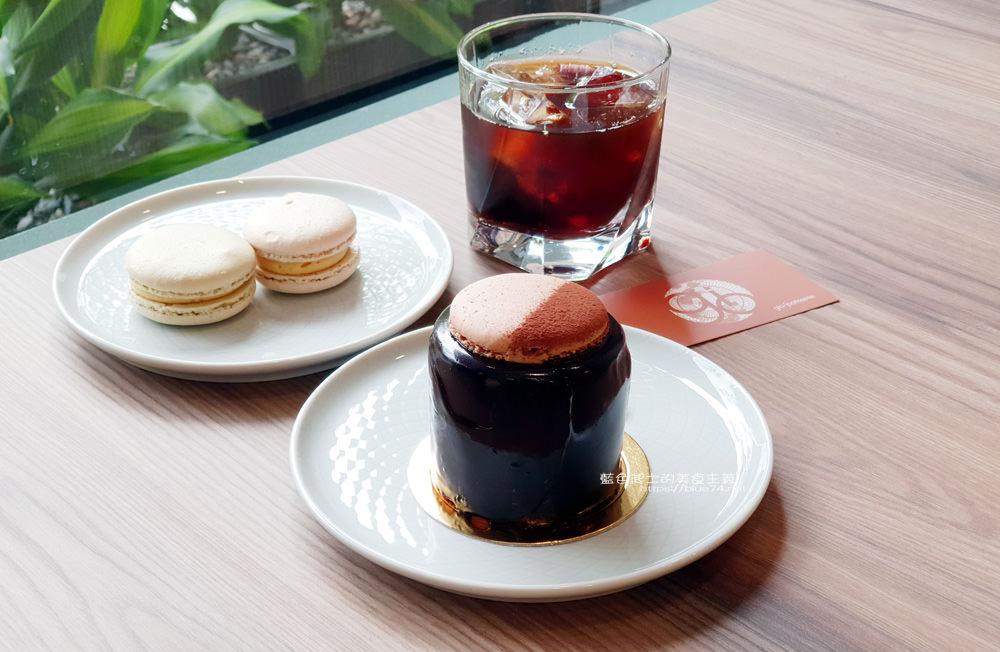 20190801123313 66 - Gio patisserie-北屯區法式甜點專賣店,一家人的凝聚力