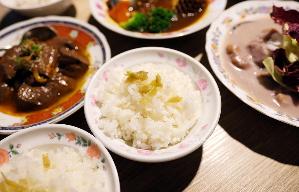 20190807123811 99 - 馨苑小料理飲食空間-少少人也能吃的台菜料理,知名台菜餐廳膳馨品牌,假日建議提前訂位