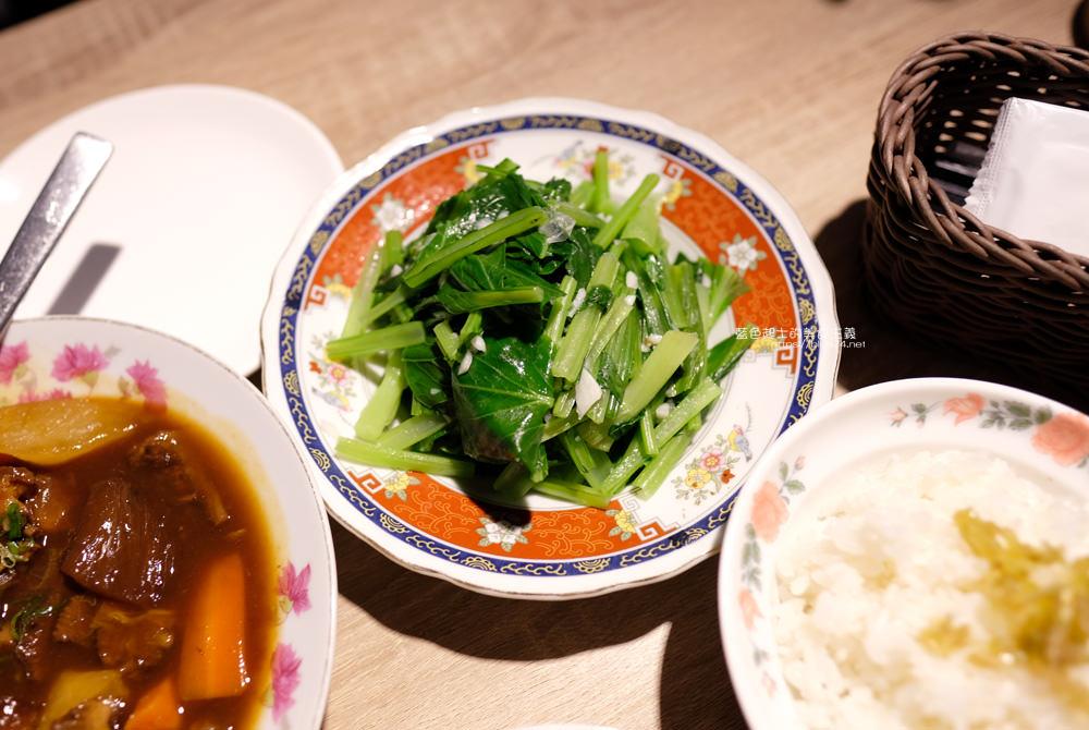 20190807123812 69 - 馨苑小料理飲食空間-少少人也能吃的台菜料理,知名台菜餐廳膳馨品牌,假日建議提前訂位