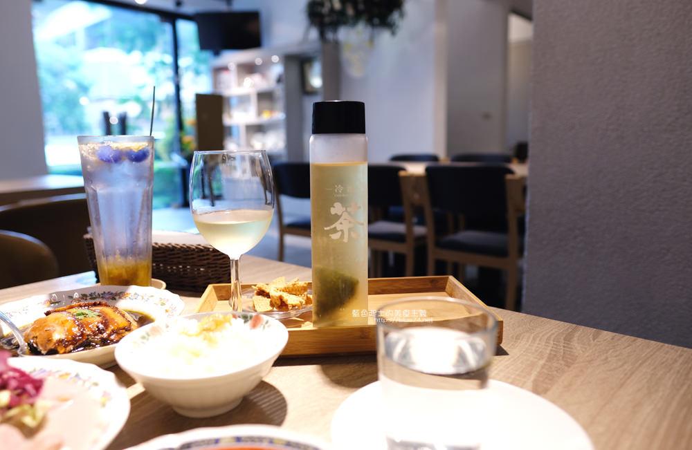 20190807123819 15 - 馨苑小料理飲食空間-少少人也能吃的台菜料理,知名台菜餐廳膳馨品牌,假日建議提前訂位
