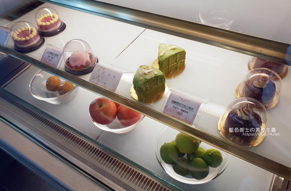 20190819120209 3 - Nplus cafe'台中科博館前早午餐、手作甜點、咖啡茶飲和三明治