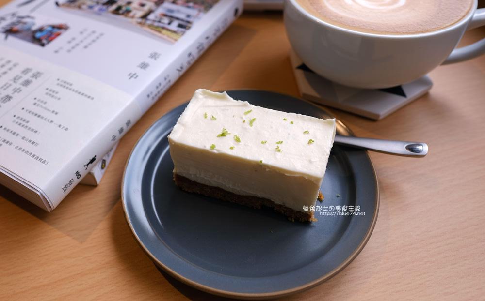 20190823164347 48 - 波紋咖啡│舒適享受咖啡和甜點的空間,大里喝咖啡的新地方