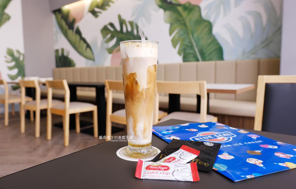 20190906160711 75 - 天亮了咖啡餐食館│陽光盒子新品牌,好拍明亮空間,多樣中式餐點、佐茶點心、咖啡三明治