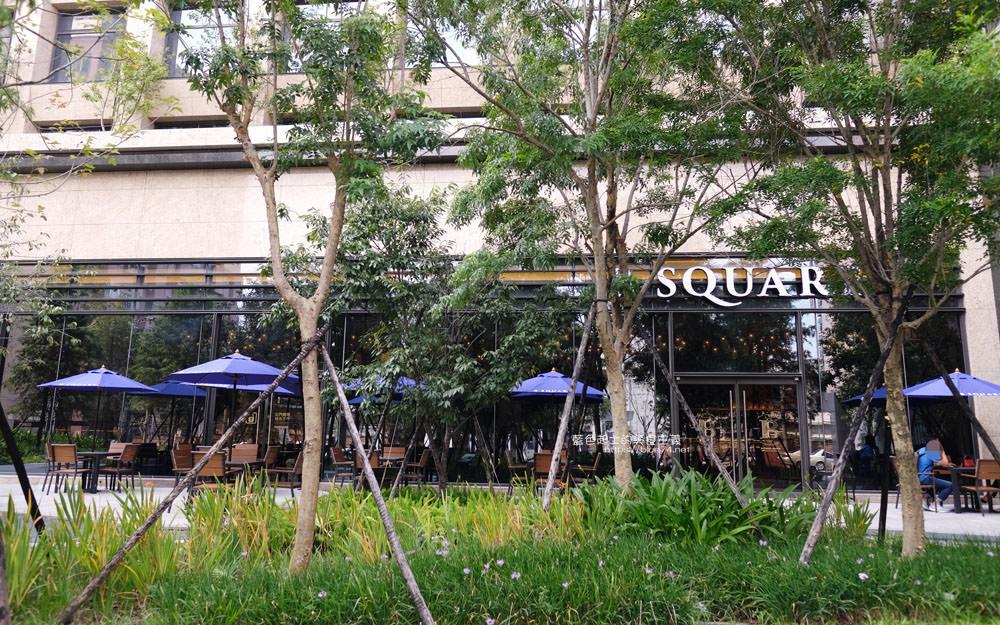 20191004220117 41 - 比斯奎爾烘焙坊-逢甲商圈不限時插座咖啡廳,環境漂亮好拍,浮雲客棧飯店一樓