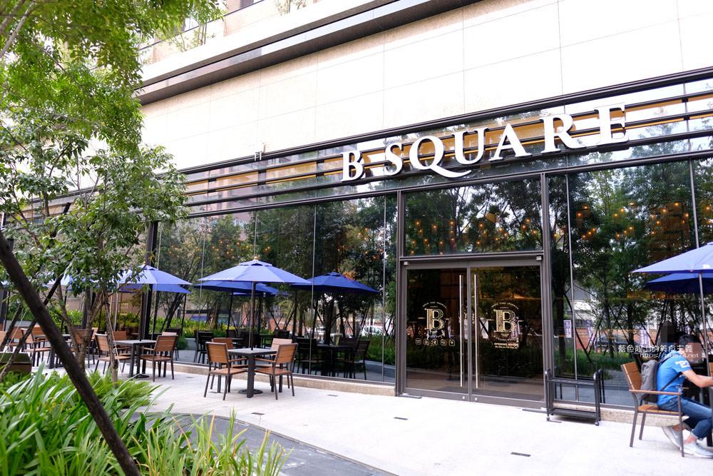 20191004220119 58 - 比斯奎爾烘焙坊-逢甲商圈不限時插座咖啡廳,環境漂亮好拍,浮雲客棧飯店一樓