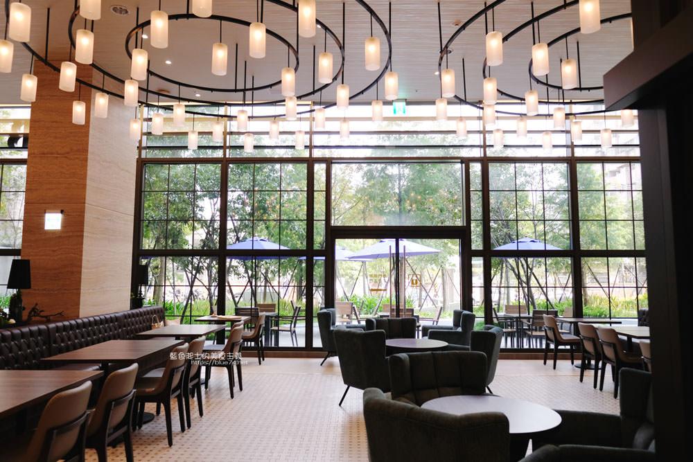20191004220124 80 - 比斯奎爾烘焙坊-逢甲商圈不限時插座咖啡廳,環境漂亮好拍,浮雲客棧飯店一樓