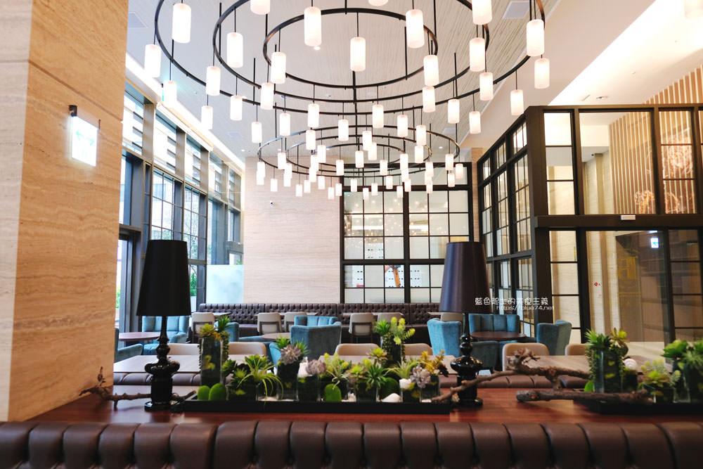 20191004220134 21 - 比斯奎爾烘焙坊-逢甲商圈不限時插座咖啡廳,環境漂亮好拍,浮雲客棧飯店一樓