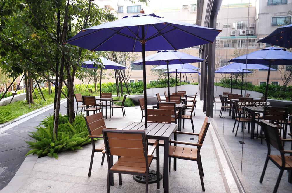 20191004220149 82 - 比斯奎爾烘焙坊-逢甲商圈不限時插座咖啡廳,環境漂亮好拍,浮雲客棧飯店一樓