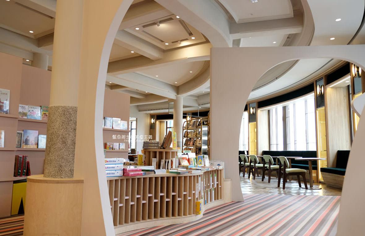 台中中區│中央書局-老台中人的記憶,曾是全台最大漢語書局的中央書局回來了